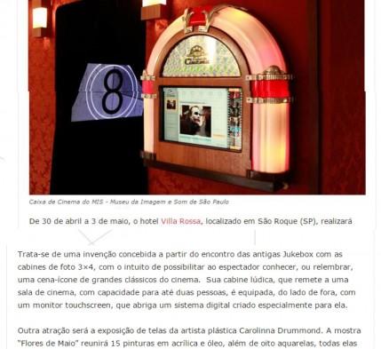 Hotel-Villa-Rossa_Revista-Hotéis_29