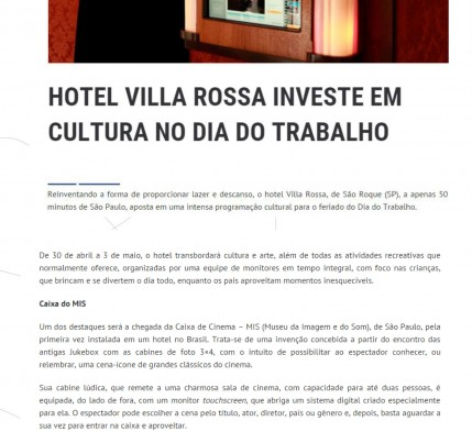 Hotel-Villa-Rossa_Viajar-SA_26